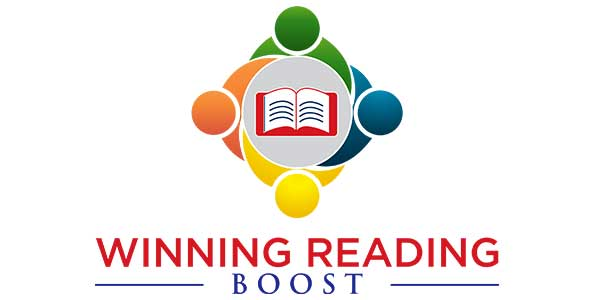 Winning Reading Boost